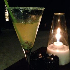 Photo taken at Zeavola Resort by Deborah D. on 11/14/2014