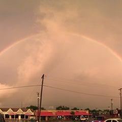 Photo taken at Oklahoma City, OK by Tim R. on 5/9/2015