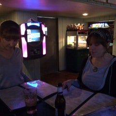 Photo taken at The Coach Sports Bar by Rob M. on 3/8/2014