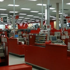 Photo taken at Target by Jim Y. on 10/7/2012