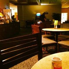 Photo taken at Holiday Inn Killeen - Fort Hood by Matt T. on 2/27/2013