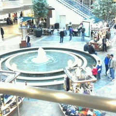 Photo taken at Oxmoor Center by Paul O. on 1/6/2013