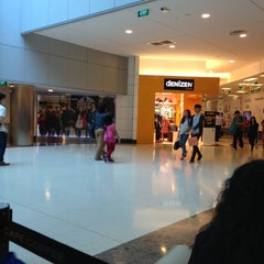 Photo taken at CityLink Mall by Sam S. on 12/24/2012