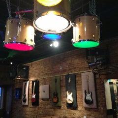 Photo taken at Abbey Pub by Karen S. on 4/20/2013