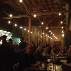Photo taken at The Abbot's Cellar by Jolene on 11/9/2012
