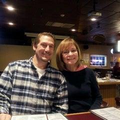 Photo taken at Lake Park Tavern by Lisa B. on 12/2/2012