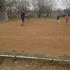 Photo taken at Rockledge Borough by Bridget B. on 4/18/2013