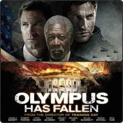 Photo taken at Caribbean Cinemas, Megaplex 7 by DJ EM T. on 4/2/2013