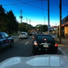 Photo taken at Monroe & Ponce by LA P. on 10/17/2012