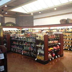 Photo taken at Kowalski's Market by Austin W. on 2/17/2013