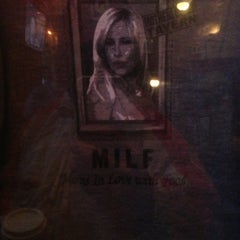 Photo taken at The Motherloaded Tavern by Alexander A. on 2/22/2013