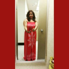Photo taken at Ross Dress for Less by Antionette B. on 5/20/2015