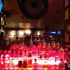 Photo taken at Hard Rock Cafe Memphis by Mr. J on 7/15/2013