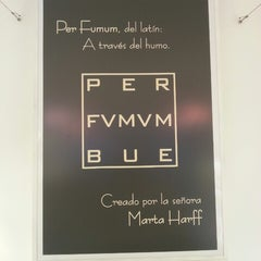 Photo taken at Per Fvmvm Bue by Paulo Matheus d. on 7/20/2013