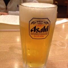 Photo taken at ココス 海浜幕張駅前店 by mayumi_anko on 10/4/2014