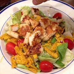 Photo taken at Bob Evans Restaurant by iJayPhat M. on 9/6/2014