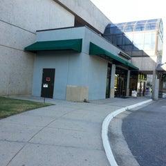 Photo taken at Starbucks by Wendy B. on 10/11/2012