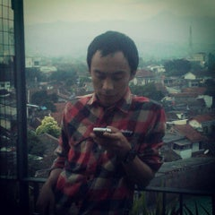 Photo taken at Mitra Hotel by Muhamad H. on 6/1/2015
