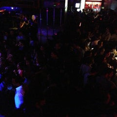 Photo taken at Discoteca Marmara by Pablo F. on 3/24/2013