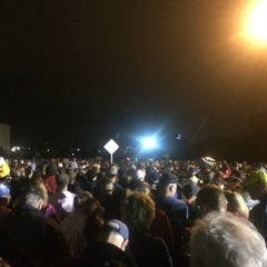 Photo taken at The Pentagon by Mike M. on 10/25/2015