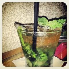 Photo taken at Velcro Bar by Jordi C. on 5/19/2013