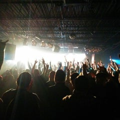 Photo taken at Upstate Concert Hall by Tony M. on 1/19/2014