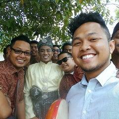Photo taken at Penjara Kajang by shakir. on 3/7/2015