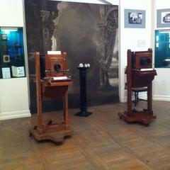 Photo taken at Latvijas Fotogrāfijas muzejs | Latvian Museum of Photography by Igor S. on 12/13/2012