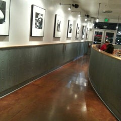 Photo taken at Chipotle Mexican Grill by Russell A. on 4/5/2014