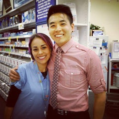 Photo taken at Walgreens by Tommy W. on 4/30/2015