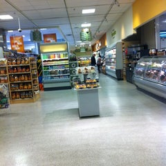 Photo taken at Publix by Frank W. on 10/8/2012