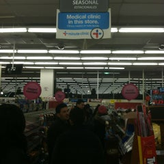 Photo taken at CVS by Love L. on 1/1/2013