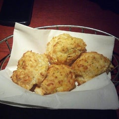 Photo taken at Red Lobster by Chuck W. on 10/14/2012