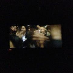 Photo taken at PVR Cinemas by Ankit M. on 1/11/2013