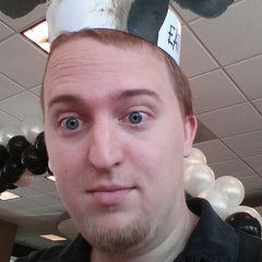 Photo taken at Chick-fil-A by Ryan H. on 7/11/2014