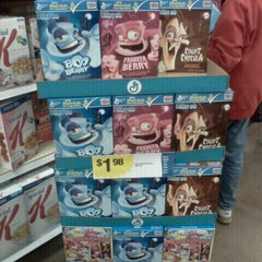 Photo taken at Kroger by Andrew F. on 10/16/2012