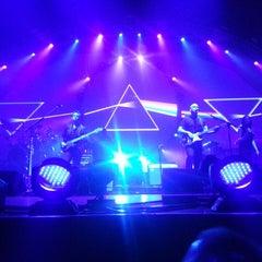 Photo taken at Taft Theatre by Gwen L. on 3/9/2013