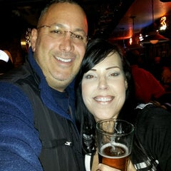 Photo taken at P. Wexford's Pub by Joseph O. on 2/23/2013