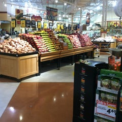 Photo taken at Cub Foods by Kevin G. on 11/28/2012