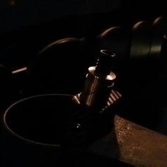 Photo taken at Tinseltown Cinemark by Dade M. on 5/25/2014