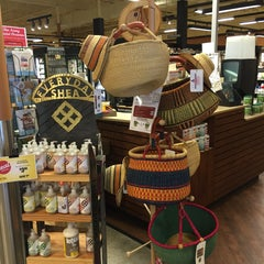 Photo taken at Earth Fare by Bill W. on 8/26/2015