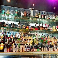 Photo taken at Miller Tavern by JD on 5/30/2013