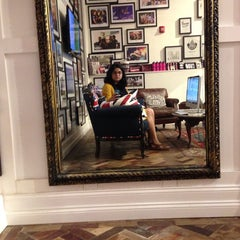 Photo taken at Jack Wills by Jithu R. on 6/8/2013