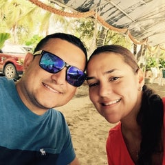 Photo taken at Restaurante Camaron Dorado by jennifer c. on 8/30/2015
