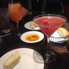 Photo taken at BRAVO! Cucina Italiana by 🌞Angella🌞 on 9/8/2014