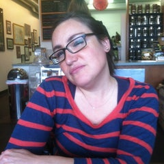 Photo taken at TeaSource by Michelle O. on 10/18/2012