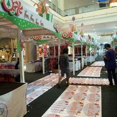 Photo taken at CentralPlaza Rama 2 (เซ็นทรัลพลาซา พระราม 2) by suphanniga m. on 12/14/2012