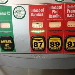 Photo taken at Safeway by Dennis D. on 12/25/2012
