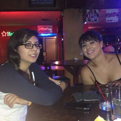 Photo taken at Clancy's Sports Bar by Tony R. on 7/6/2014