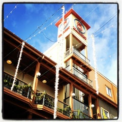 Photo taken at Fifth Street Public Market by Cary L. on 12/2/2012